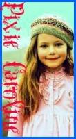 Caroline White