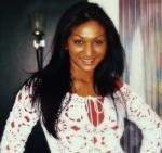 Anita1975