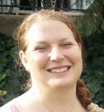 elizabethmeyer