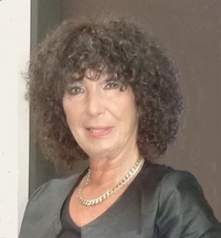 Magda van Dijk-Rijneke