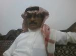 فهد سعيد ال سبعي