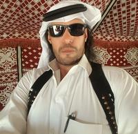 عبدالعزيز ال كناد الحرقان