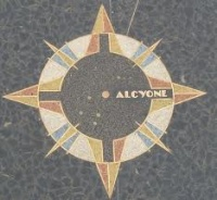 Альциона