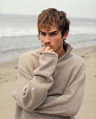 Dylan Cullen