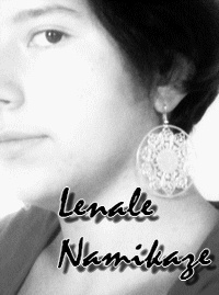Lenale Namikaze