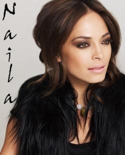 Naila Phoenix