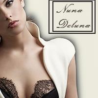 Nuna Deluna