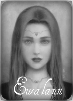 Ewalann