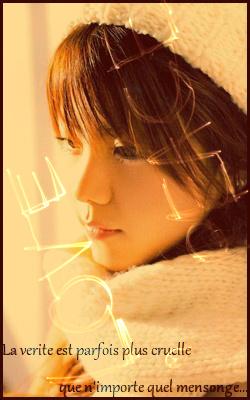 Reina Yang