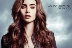 Clary Harker