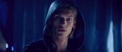 Jace Lightwood