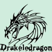 drakeledragon