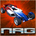 Topikascreen Minecraft - Page 4 Tm_av210