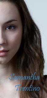 Samantha Trentino