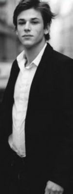 Jerome Knnox