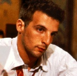 Alexandre Piñeiro