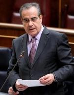 Santiago Golgi Parache