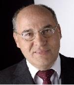 Oscar Castellano