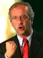 Marcos Valiente