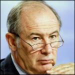 Joaquín Alcántara