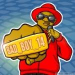 Bad_Boy_14