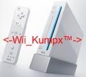 wii_kumpx