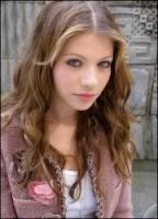Samantha Delessio