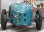 Bugatti35