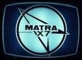 MatraX7