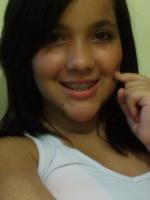 JESSICA MELO 1B
