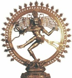 Venkatesh A.S