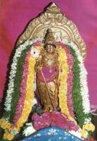 pmuthurajpalanichamy