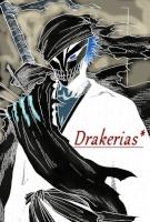 Drakerias