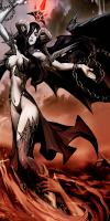 Lilith Arzanel