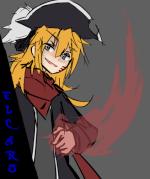 Elcaro