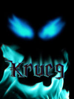 KrueG