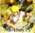 markboy15