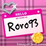 roro93