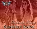 kimberly raine