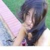 Alegna