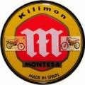 kilimon