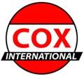 Cox International