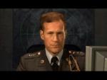 Général John SHEPPARD
