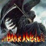 ..::dark angel::..