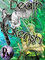 Death Makenshi