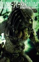 metal_predator41