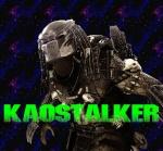 Kaostalker