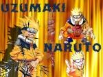 Naruto91