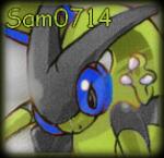 Sam0714