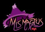 Miss'Magius